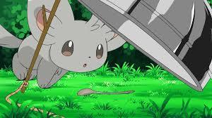 Pokémon Go feiert das Jahr der Ratte mit neuen Pokemon • PlayDNA