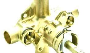 shower valve cartridge types shower valves types shower cartridge types shower valve types shower valves types