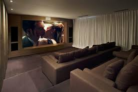modern home theater. interior design home theater room,interior room,home \u2022 modern and
