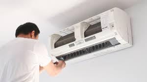 How To Service An Air Conditioner Eurotek Services Llc Where Service Meets Quality