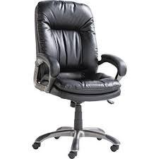 president office chair. executive chair sfec flexi president office