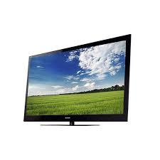 sony tv price. sony bravia kdl 46nx720 led tv tv price