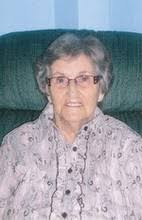 Pearl Mary Avery Baker 1924 2017, death notice, Obituaries, Necrology