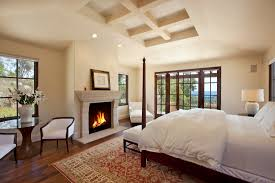 elegant spanish style bedroom 6 from beautiful bedroom rugs elegant design and style source
