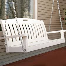 Commercial Outdoor Furniture Wicker Outdoor Furniture  Crider Recycled Plastic Outdoor Furniture Manufacturers