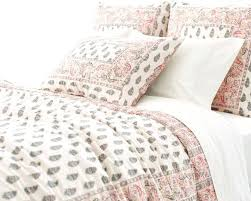 extra large king size quilts extra large king size bedspreads bedroom quilted comforter sets