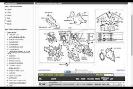 2007 lexus es 350 engine diagram 2007 automotive wiring diagram front engine timing chain cover oil leak possible causes club on 2007 lexus es 350 engine 2007 lexus es 350 wiring diagram
