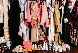 School of Fashion and Textiles - RMIT University