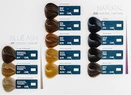 Vegan Hair Colour Rogue Regal