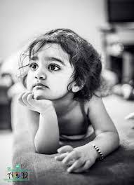 black kids watching tv. baby girl watching tv black kids tv .