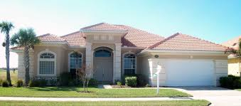 Cheap Homes For Sale In Melbourne Florida