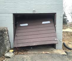 tilt garage door swing up garage door plain weather stripping in tilt home ideas adorable automatic tilt garage door