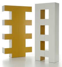 gerards furniture. How Do You See Versatile Furniture Gerards