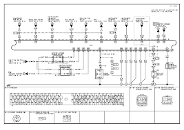 oldsmobile silhouette wiring diagram oldsmobile wiring diagrams