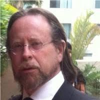 Alan Gaines - Chairman, CEO - ALG Corp. | LinkedIn