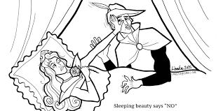 Disney Princess Coloring Pages Sleeping Beauty Hard 33 Princess