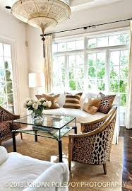 leopard dining chair leopard print dining chairs daydreams love me some leopard chairs about marvelous dining leopard dining chair