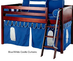bunk bed tents kids castle tent loft bed loft bed tents or curtains bunk bed canopy