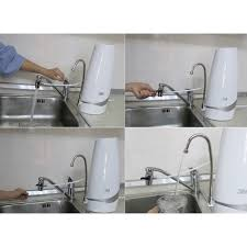 3m countertop drinking water system ctm 02