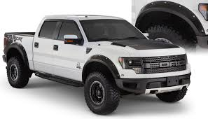 ford raptor 2014 white. Contemporary White Privacy Policy Inside Ford Raptor 2014 White 0