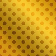gold background seamless wallpaper
