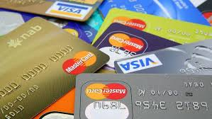 Acceptable cards are american express, discover card, master card, and visa. Increasing Number Of Greeks Pay Income And Property Tax With Credit Cards