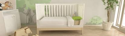 create a healthy sleep environment for your child with 100 gots certified organic bedding