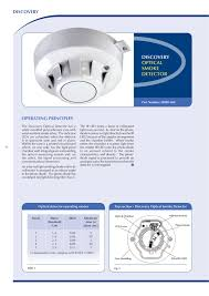 Series 65 smoke detector wiring diagram apollo series 65 smoke within apollo smoke detectors series 65 wiring diagram, image size 583 x 337 px, and to view image details please click the image. Optical Smoke Det Activ En54 7 Wiring Diagram Apollo Smoke Detector Xp95 Product Guide Manualzz 1 When On Voltage Of Plc And Residual Voltage Of Sensor Meet Following Formula Zayda Albers