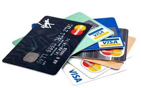 Rates Interest Credit In Panama Card