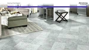 armstrong alterna vinyl tile installation comparison armstrong alterna
