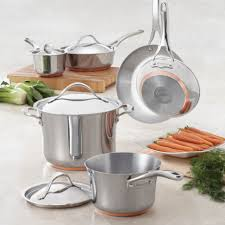 Kitchen Accessory Cookware Bakeware Kitchenware Kitchen Accessories Pots And Pans