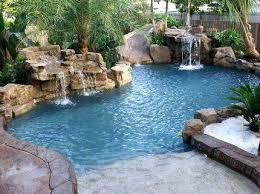 backyard salt water pool.  Water Salt Water Pool Backyard Oh Yeah I Want This In My    Intended Backyard Salt Water Pool L