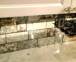 mirror tiles home depot medium size of home depot antique mirror tiles home depot home depot