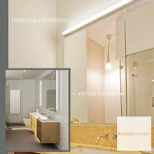 mirror lighting strips. Basic Bathroom Strip Wall Lamp Light Artemide Stardust With Proportions 900 X Mirror Lighting Strips