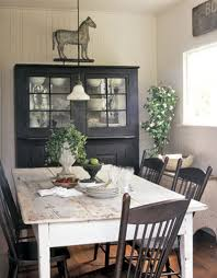 country cottage dining room ideas. Permanent Link To : Vintage Style Luxury Interior Decor Ideas-Dining Room_5 Country Cottage Dining Room Ideas N