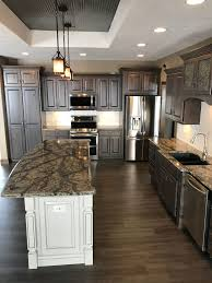 inspiration house glamorous i love how my kitchen counters turned out cambria langdon cambria with