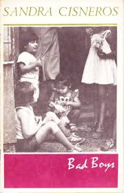 sandra cisneros bibliography by sandra cisneros