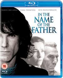 in the of the father essay in the of the father essay  college essays college application essays in the of the pete postlethwaite in the of