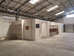 office and warehouse space. Warehouse Office Ideas Designs And Space