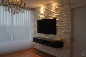 Wall Bedroom Bedroom Wall Panels