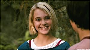 AnnaSophia Robb Child Actress Images/Pictures/Photos/Videos Gallery -  CHILDSTARLETS.COM
