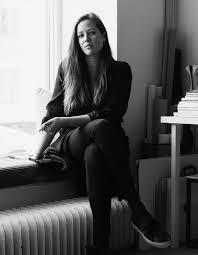 Amanda Rodriguez Fashion Designer Amanda Rodriguez Cameralink