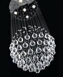 crystal chandeliers medium size of contemporary crystal chandeliers chandelier lighting ceiling fan combo floor lamp