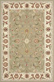 brilliant sage green area rug with old world rug roselawnlutheran