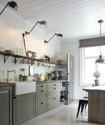 industrial kitchen lighting. New Industrial Kitchen Lighting Taste About Cute Trends G