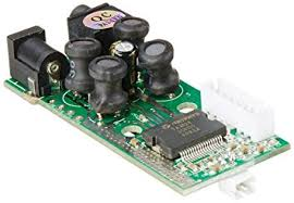amazon com dayton audio dta 2 class t digital audio amplifier