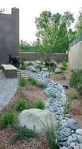 latest crushed stone landscaping ideas t3155937 interior design jobs near me rock12 landscaping