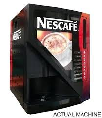 Table Top Vending Machines For Sale Inspiration Decoration Table Top Coffee Vending Machines