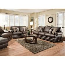 Living Room Loveseats Bronco Living Room Sofa Loveseat 901 Living Room Furniture