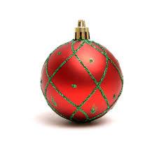 Christmas Ornament PNG Transparent Image  PNG MartChristmas Ornament